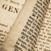 bible-highlight-400x400 (1)