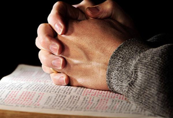hands-prayer-400w